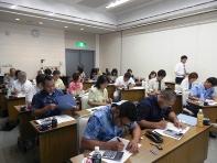 沖縄経営講座